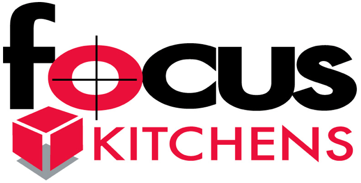 Focus Kitchens